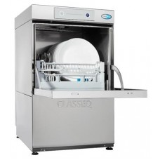 Classeq D400 Commercial Dishwasher