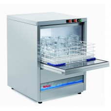 Teikos TS601PS Glasswasher