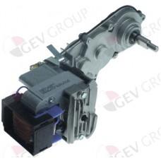 33800-04770 - GEAR MOTOR  230V 50HZ MAGNETIC