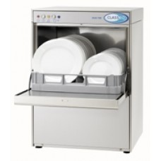 Classeq Hydro 750 Commercial Dishwasher