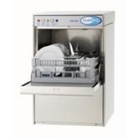 400mm Basket Commercial Dishwashers