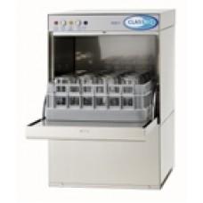 Classeq Eco 208 Glasswasher