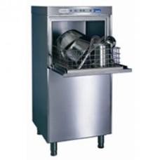 Classeq Viso 50 Utensil Washer V50
