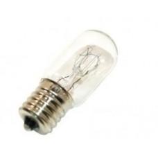 Panasonic Lamp