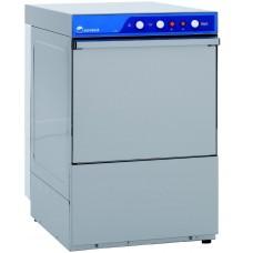 Eurowash 340 Compact Dishwasher