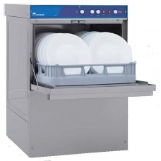 Eurowash 363BT WRAS Approved Commercial Dishwasher
