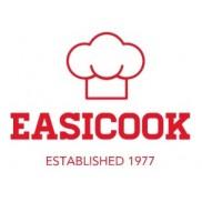 Easicook Logo