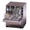 Sherwood BET40 Glasswasher