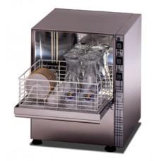 Sherwood MicroPlus Glasswasher