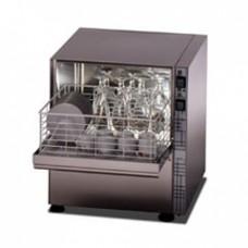 Sherwood Micro Glasswasher