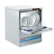 Teikos TS601PS Commercial Dishwasher