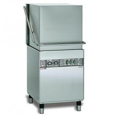 Sherwood Compact Passthrough Dishwasher
