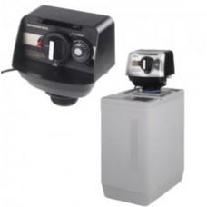 EWC E14M Automatic Cold Water Softener