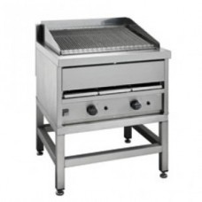 PARRY UGC8 HEAVY DUTY CHARGRILL
