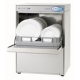 Classeq D500 Commercial Dishwasher