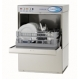 Classeq Hydro 508 Commercial Dishwasher