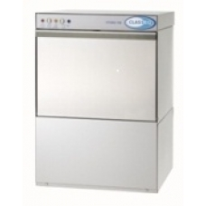 Classeq Hydro 708 Commercial Dishwasher