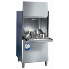 Classeq Viso 70 Utensil & Pot Washer V70