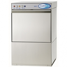 Classeq Eco 108 Compact Glasswasher