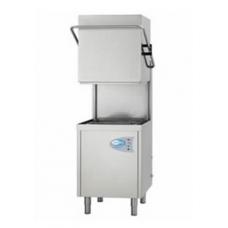 Classeq Hydro 857 Passthrough Dishwasher