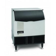 Classeq ICEU305F Ice Maker ICEU305H