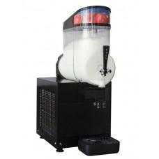 Penguin Single Bowl slush Drinks Machine
