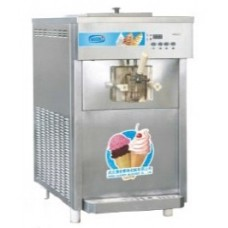 Easicook Premium One Flavour  Ice Cream & Frozen Yogurt Machine