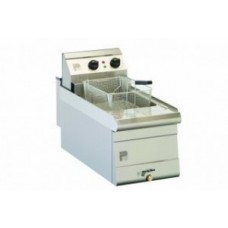 PARRY PSF6 SINGLE TABLE TOP ELECTRIC FRYER