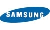 Samsung CM1529 1500 Watt Commercial Microwave DN587