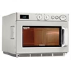 Samsung CM1519 1500 Watt Commercial Microwave