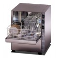 Sherwood BET40 Glasswasher